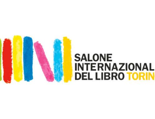 Anarpe partecipa al Salone Internazionale del Libro | Evento 15 Ottobre